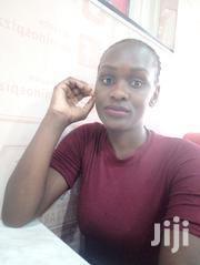 Sales And Marketing   Part-time & Weekend CVs for sale in Nairobi, Kasarani