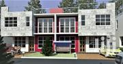 Affordable Villas In A Gated Community: Ngecha, Limuru | Houses & Apartments For Sale for sale in Kiambu, Limuru Central