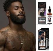 Fast Growth Beard Oils in Kenya | Hair Beauty for sale in Nairobi, Nairobi Central