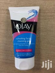 Olay Gentle Cleanser Refreshing Face Wash 150ml | Skin Care for sale in Nairobi, Ngara