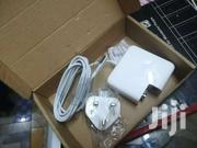 Macbook Charger 16.5v 3 65A | Computer Accessories  for sale in Nairobi, Nairobi Central