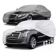Station Wagon,4*4 Car Covers | Vehicle Parts & Accessories for sale in Nairobi, Nairobi Central