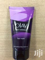 Olay Refreshing Facial Wash 150ml | Skin Care for sale in Busia, Bunyala West (Budalangi)