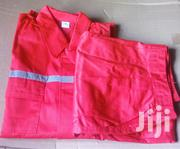 Coveralls/Overalls | Safety Equipment for sale in Nakuru, Naivasha East