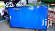 Tvs And All Home Entertainment Electronics On Offer | TV & DVD Equipment for sale in Mombasa, Majengo