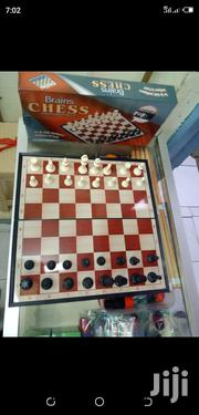 Chess Game | Books & Games for sale in Nairobi, Nairobi Central