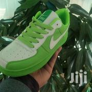 Nike Shoes | Shoes for sale in Nairobi, Nairobi Central