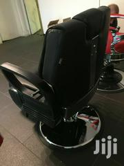 COMFY Barberchair | Salon Equipment for sale in Nairobi, Nairobi Central