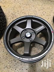 Alloy Rims Size 16 | Vehicle Parts & Accessories for sale in Nairobi, Mugumo-Ini (Langata)