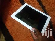 iPad 3 Tablet | Accessories for Mobile Phones & Tablets for sale in Nairobi, Nairobi Central