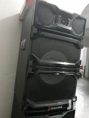 Chigo Speaker For Sale | Audio & Music Equipment for sale in Mombasa, Changamwe