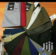 Men Trousers | Clothing for sale in Nairobi, Nairobi Central