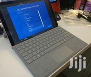 Laptop Microsoft Surface Laptop 4GB Intel Core i5 SSD 128GB | Laptops & Computers for sale in Nairobi, Nairobi Central