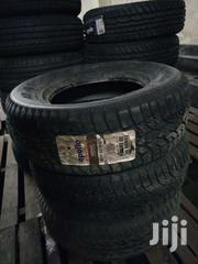 255/65R16 Apollo Tyres.   Vehicle Parts & Accessories for sale in Nairobi, Nairobi Central