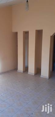 3 Bedroom House to Let Bamburi | Houses & Apartments For Rent for sale in Mombasa, Bamburi