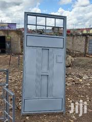 Contact For More Windows,Chairs,Beds,Tents,Stairs And More | Doors for sale in Nairobi, Njiru