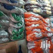 Plain Polo Wholesale | Clothing for sale in Nairobi