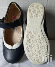 Girls Fancy Leather Shoes | Children's Shoes for sale in Nairobi, Nairobi Central
