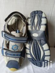 Open Shoes For Boys | Children's Shoes for sale in Nairobi, Nairobi Central