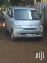 Toyota Town Ace | Cars for sale in Nyeri, Konyu