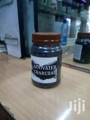 Activated Charcoal   Vitamins & Supplements for sale in Nairobi, Karura
