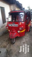 Piaggio 2015 Red | Motorcycles & Scooters for sale in Mwakirunge, Mombasa, Kenya
