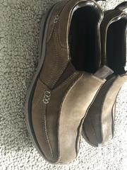 Mens Skechers Shoes Size 7-40 | Shoes for sale in Kiambu, Township E