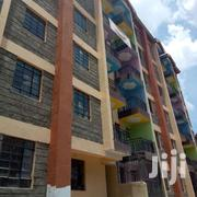 Executive 1 Bedroom Bedsitters to Let | Houses & Apartments For Rent for sale in Kiambu, Kinoo