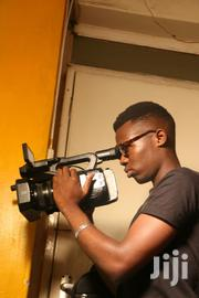Photography And Video Shooting | Photography & Video Services for sale in Nairobi, Zimmerman