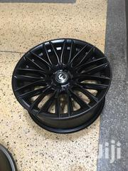 Rims Size 16 4 Holes | Vehicle Parts & Accessories for sale in Nairobi, Mugumo-Ini (Langata)