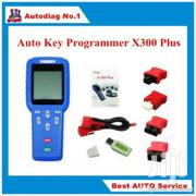 Xtool X300 Plus Obd2 Diagosis | Vehicle Parts & Accessories for sale in Nairobi, Imara Daima