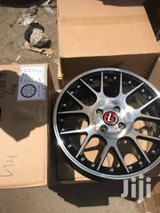 Alloy Rims | Vehicle Parts & Accessories for sale in Nairobi, Mugumo-Ini (Langata)