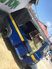 Piaggio 2016 Blue | Motorcycles & Scooters for sale in Mombasa, Mwakirunge