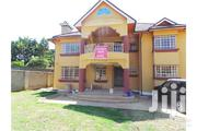 5 B/R Kahawa Sukari House For Sale, You Have Hit The Nail On The Head | Houses & Apartments For Sale for sale in Nairobi, Nairobi Central