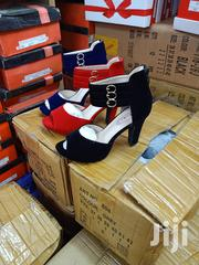 Ladies Shoes | Shoes for sale in Nairobi, Embakasi