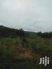 Plots on Sale | Land & Plots For Sale for sale in Laikipia, Marmanet