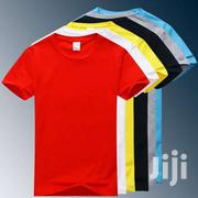 Polo Tshirts | Clothing for sale in Nairobi