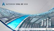 Autodesk Civil 3d Installation And Training | Classes & Courses for sale in Nairobi, Nairobi Central