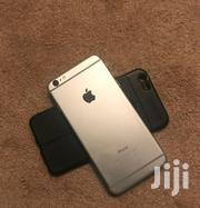 Apple iPhone 6 Plus 16 GB Gray | Mobile Phones for sale in Nairobi, Kahawa West