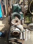 Lister Petter Mud Pump Quick Sale | Manufacturing Materials & Tools for sale in Malindi Town, Kilifi, Kenya