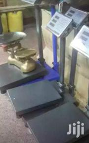 300 Kgs Weighing Scale | Store Equipment for sale in Nairobi, Nairobi Central