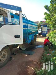 Clean Water Supply In Muchatha And Ruaka | Cleaning Services for sale in Kiambu, Muchatha