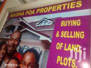 Nyandarua Shambas | Land & Plots For Sale for sale in Nyandarua, Mirangine