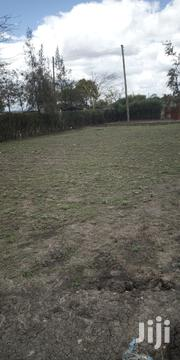 Plot for Sale 50*100 | Land & Plots For Sale for sale in Machakos, Athi River