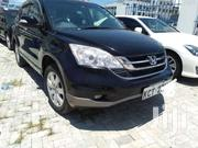 Unique Used New Honda CR-V | Cars for sale in Mombasa, Majengo