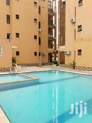 A Lovely 3 Bedroom Unfurnished Apartment For Rent In Nyali | Houses & Apartments For Rent for sale in Mombasa, Ziwa La Ng'Ombe