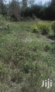 1/4 Acre Plot for Sale at Ngong Slopes St Patrick School Rongai | Land & Plots For Sale for sale in Kajiado, Ongata Rongai