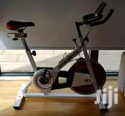 Spinning Bikes | Sports Equipment for sale in Nairobi, Umoja II