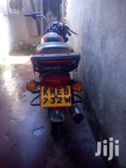 Bajaj Boxer 2018 Red | Motorcycles & Scooters for sale in Mombasa, Likoni