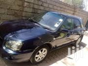 Clean, 4wd With A Smooth Silent Engine | Cars for sale in Machakos, Syokimau/Mulolongo